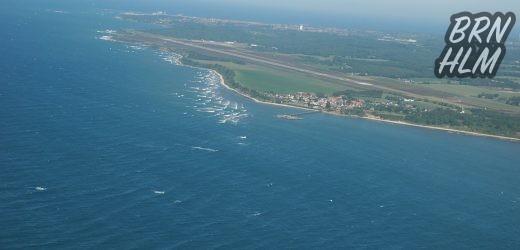 Bornholms Lufthavn