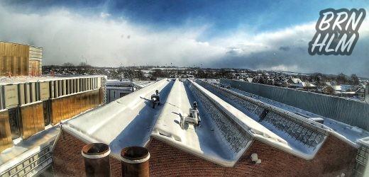 Bornholms Erhvervsskole