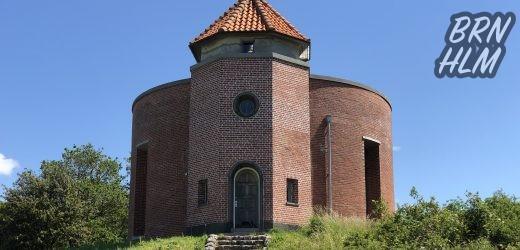 Rønne Vandtårn