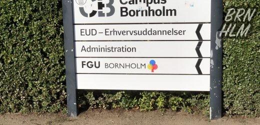 FGU Bornholm