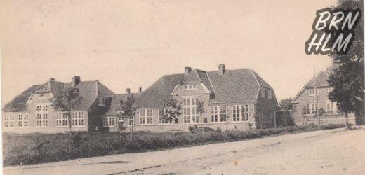 Østre Skole