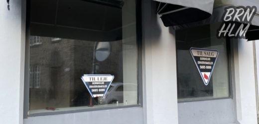 Salon Bell